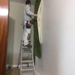 Behangen (11)